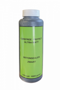 Betoncoating 1L