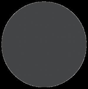 Carefree Protect Zwart 2.5ltr, Dekkend