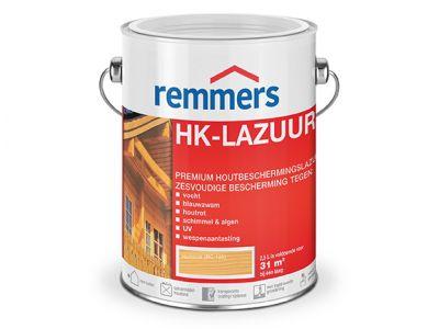 HK-Lazuur Hemlock