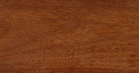 Plank Ipé Hardhout Geschaafd 21x90mm