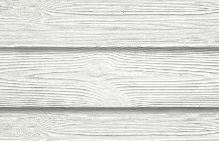 Onderplaat B wit/grijs rabat-houtmotief 260x48x1840