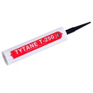 Tytane EPDM kit 250 cc