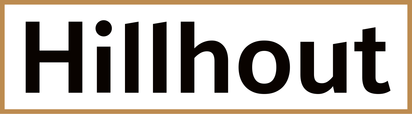 Hillhout bij Tuinhoutdiscount.nl