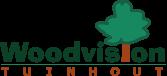 Woodvision bij Tuinhoutdiscount.nl